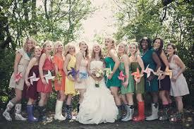 rainbow wedding invitesweddings com