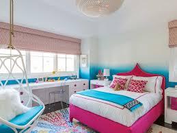 nicolehollis atherton girls u0027 rooms