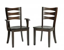 bergere home interiors furniture unuique bergere chair with fabulous decorating for home