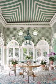 1695 best palm beach chic images on pinterest living spaces