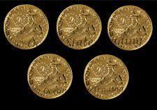 1776 to 1976 quarter 1776 1976 quarter ebay