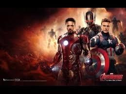 film tersedih barat 10 film barat box office terbaru 2015 youtube