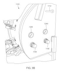 patent us8794969 aircraft pneumatics training aid and methods