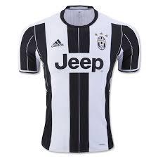 Baju Adidas Juventus buy italian serie a jerseys shorts socks