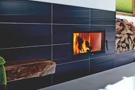 spartherm double sided fireplace by stoke fireplace studio u2013 eboss