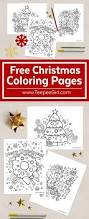 1042 best christmas printables exchange images on pinterest