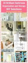 Do It Yourself Bathroom Ideas 310 Best Bathrooms Images On Pinterest Room Bathroom Ideas And