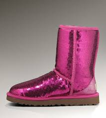ugg womens boots pink ugg boots cheap size 11 ugg 5803 bailey button boots for