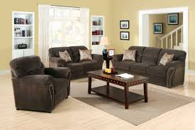 Brown Sofa Set Designs Light Brown Rattan Sofa Set Living Room Decorating Ideas Light