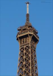 The Eiffel Tower by Hd Photo Of The Eiffel Tower Top Section And Viewing Platform Page 12