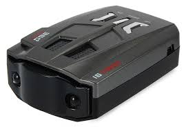 v9 car radar detector 10 49 free shipping gearbest com