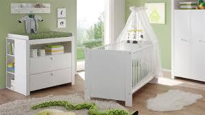bilder babyzimmer 5 teilig komplettset kinderzimmer weiß