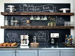 chalkboard in kitchen ideas kitchen chalkboard ideas help with the dishes chalkboard