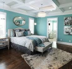 Mirrors Above Nightstands Transform Your Favorite Spot With These 20 Stunning Bedroom Wall