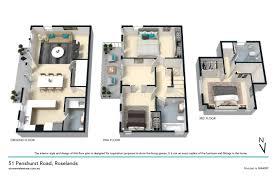 floorplan 3d qcbeauty us