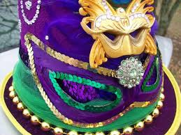 mardi gras items 41 best mardi gras headdress images on headdress