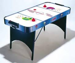 foldable air hockey table air hockey table air hockey games bce uk