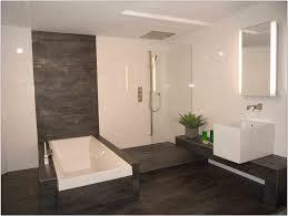 Farbe Im Wohnzimmer Ideen Textur Braune Farbe Badfliesen Badfliese Trends Jtleighcom
