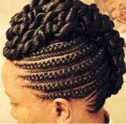 ghanians lines hair styles iko co ke hairdresser specialized in braids and ghanian lines