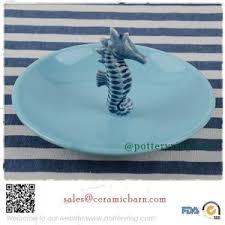 classic animal ring holder images Porcelain swan ring holder jpg