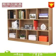 Office Depot Bookcases Wood Officemax Filing Cabinet Sale Office Depot Filing Cabinets Wood