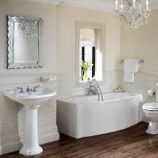 bathroom style bathrooms inc rugby bathroom styles classic bathroom
