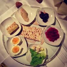 seder plate ingredients best 25 passover seder plate ideas on passover meal