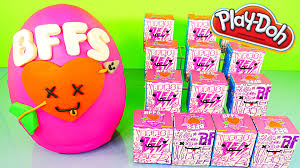 where to buy blind boxes play doh egg bffs kidrobot blind boxes dctc