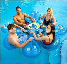 floating table for pool floating table for pool builtwithlove site
