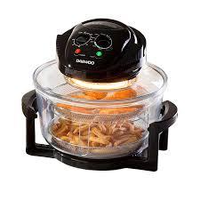 kitchen electrical kitchen appliances robert dyas