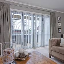 Hanging Curtains With How Hang Curtains With Vertical Blinds Hiding 2 Bvertical 2
