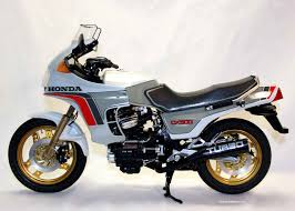 future honda the history and future of forced induction motorcycles