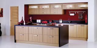 tag for godrej modern kitchen design have the center islands for