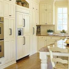 refrigerator that looks like a cabinet refrigerator that looks like a cabinet i would have to paint the