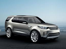 2016 range rover wallpaper 2016 land rover discovery wallpapers new autocar review