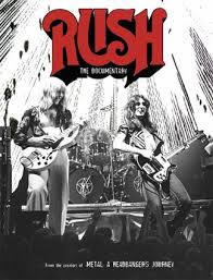 beyond the lighted stage rush documentary beyond the lighted stage preview clips guitar