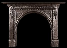 what u0027s the right age of antique fireplace for your home antique