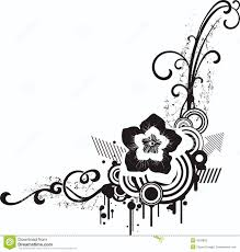 flower black and white hd background wallpaper 53 hd wallpapers