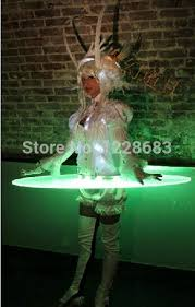 light up halloween costumes halloween costumes