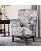 Swivel Accent Chairs by Don U0027t Miss These Deals On Swivel Accent Chairs