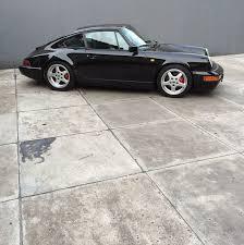 cars like porsche 911 36336 best i porsche images on porsche cars car