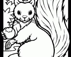 bell coloring pages print bell coloring pages colors