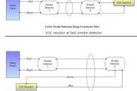 brickhouse security wiring diagram brickhouse wiring diagrams