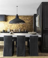 luminaire pour ilot de cuisine beautiful luminaire pour ilot de cuisine 16 repose plats