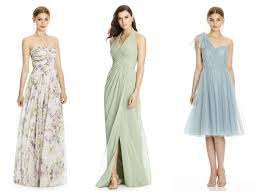 dessy bridesmaid dresses uk sweet bridesmaid dresses from dessy our wedding