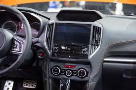 subaru crosstrek 2017 interior 2018 subaru xv release date 2018 cars release 2019