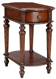 Small Accent Table Small Accent Table Tips To Find The Appropriate Accent Tables