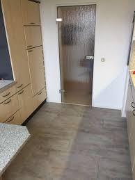 vinylboden für küche emejing vinylboden für küche images design ideas sawg us