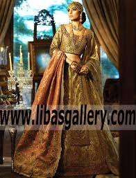 shop pakistani and indian bridal groom wear online bridal