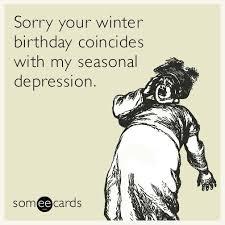 Somee Birthday Cards Birthday Ecards Free Birthday Cards Funny Birthday Greeting